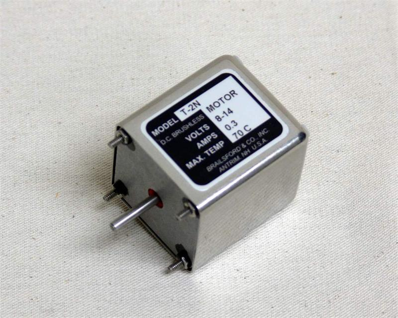 T 2f fan motor 24 vdc for 24 volt fan motor